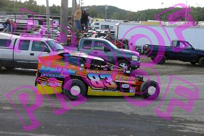 09-15-12 Lebanon Valley Speedway