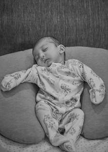 Baby_Esha
