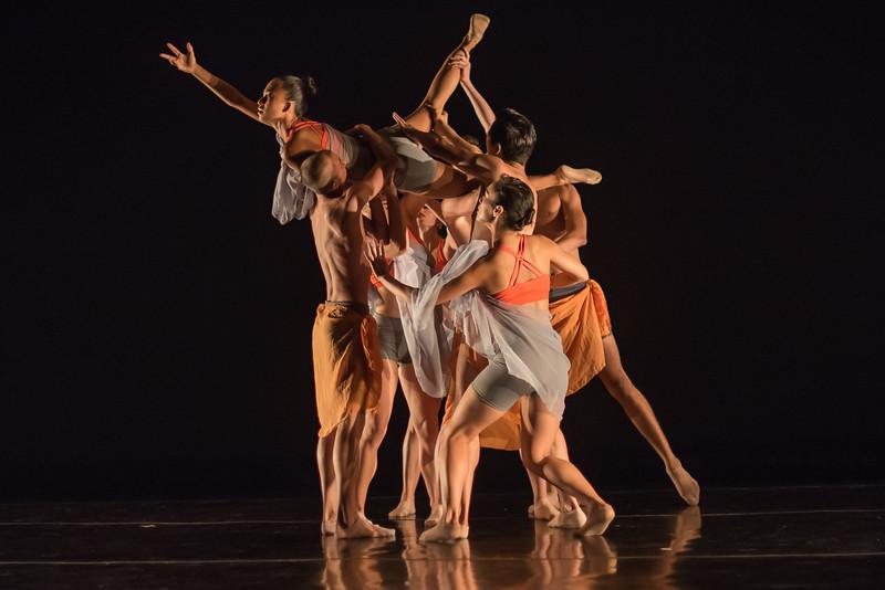170714 New Dances 2017 (Photo by Johnny Nevin)_1886.jpg