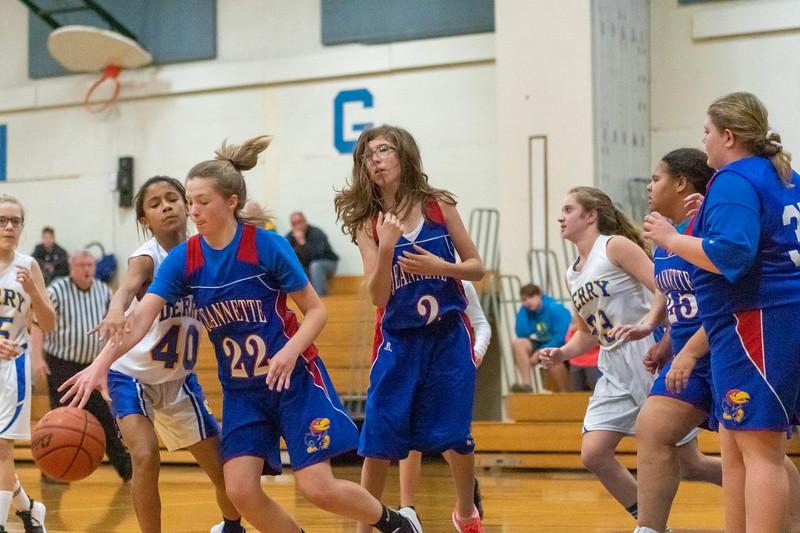 11.15 Brooke Wieland Jhawk Basketball (215 of 279).jpg
