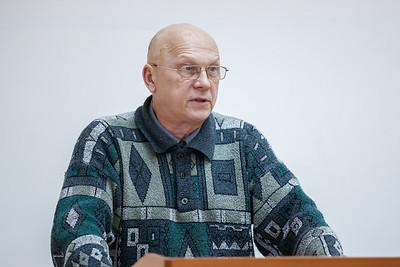 10.11.19 Школа начинающего виноградаря (Владимир Васильев)