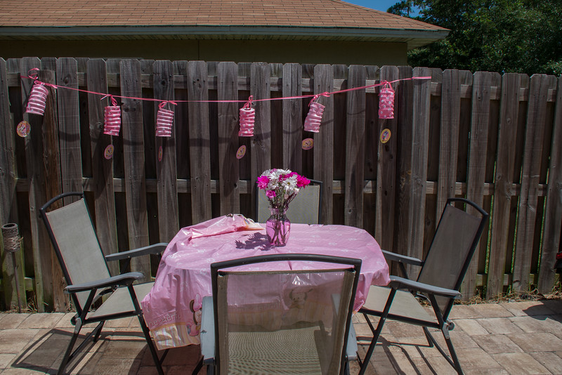 Lila's 1st Bday Party-18.jpg