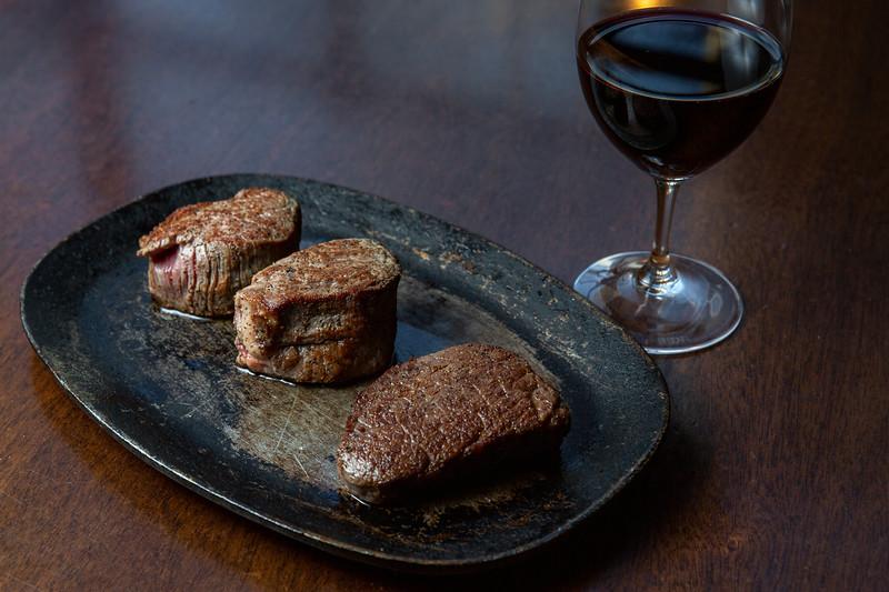 Met Grill Steaks_047.jpg