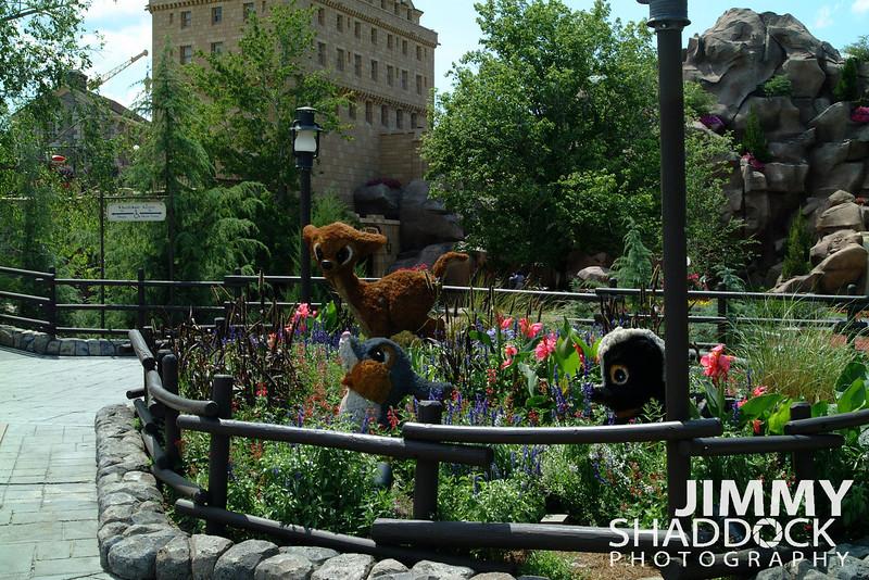 Disney 2005 093.jpg