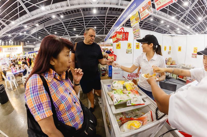 Exhibits-Inc-Food-Festival-2018-D2-068.jpg