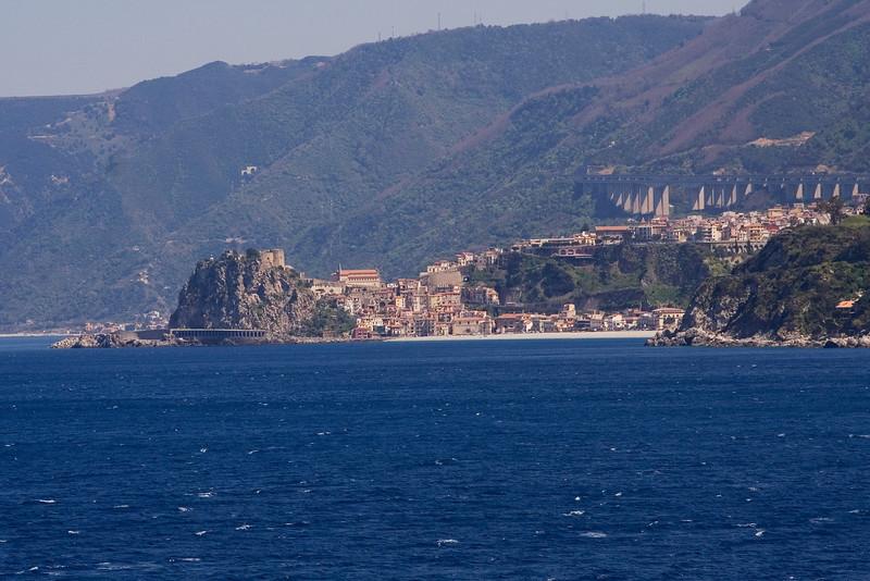 Messina 4.jpg