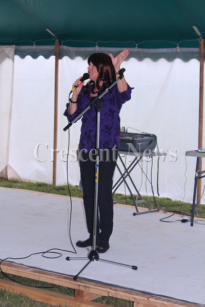 06-24-14 NEWS Tent Revival