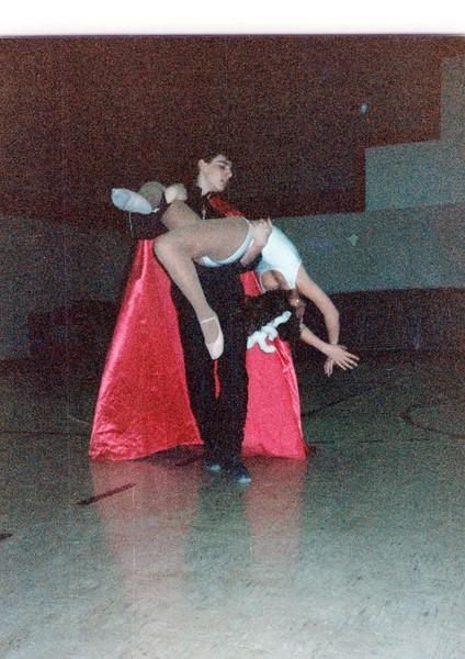 Dance_2069_a.jpg