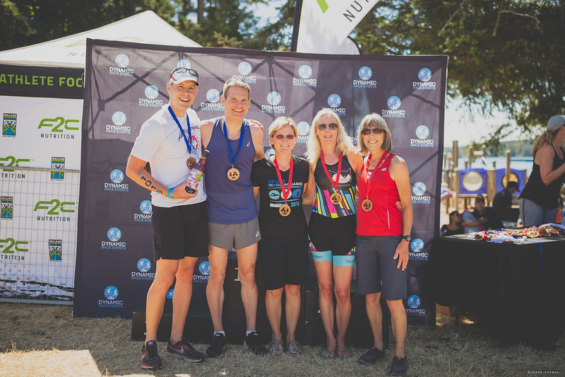 Elk Lake Triathlon, Duathlon & Aquabike 2018; Dynamic Race Events; Judah Paemka Photography; Best Event Photographer Victoria BC.-234.jpg