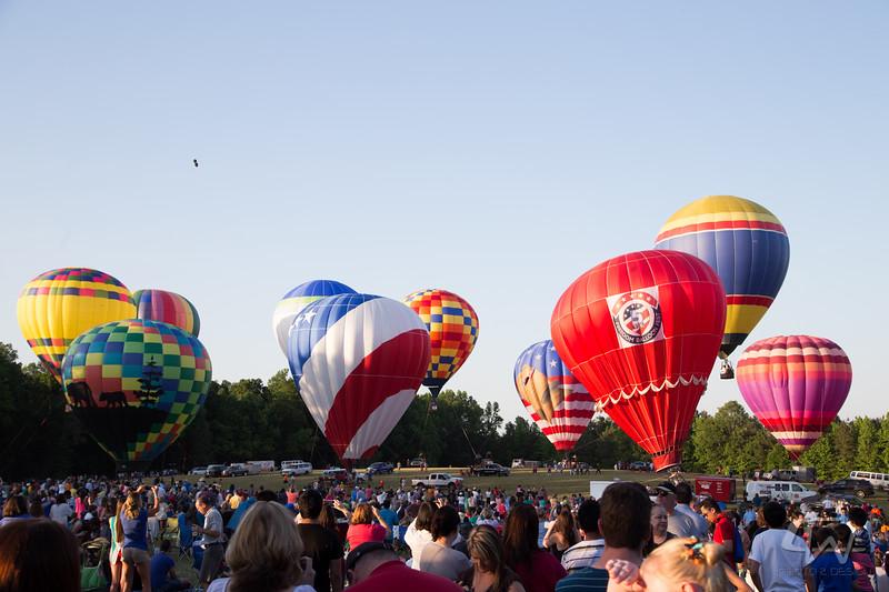 Freeedom Balloon Festival-8485.jpg