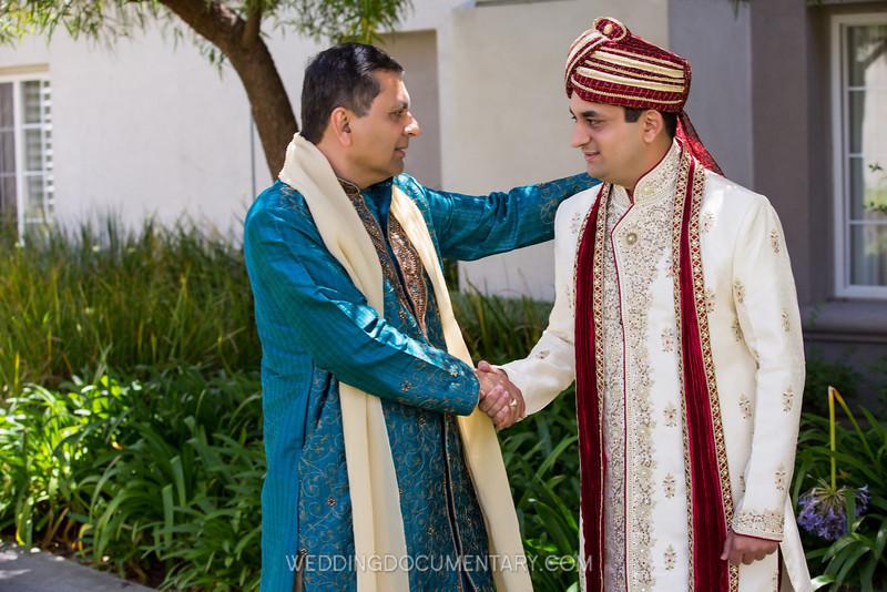 Sharanya_Munjal_Wedding-217.jpg