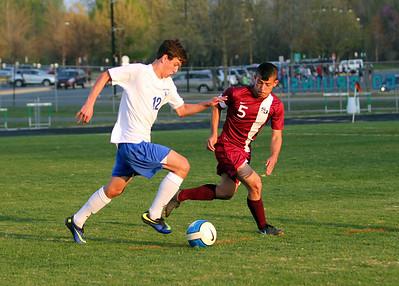 VOS_Nay_Boys_Soccer_Varsity_FPHS