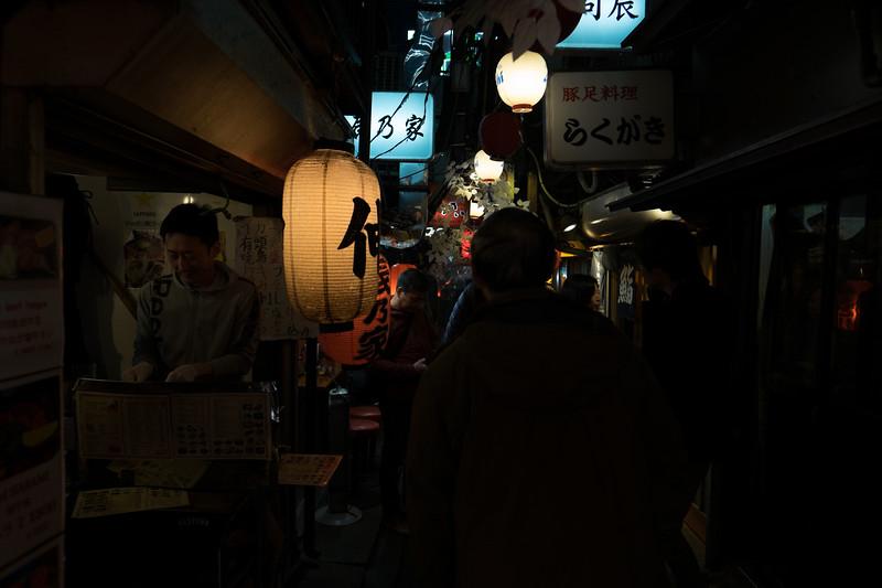 2019-12-21 Japan-1061.jpg
