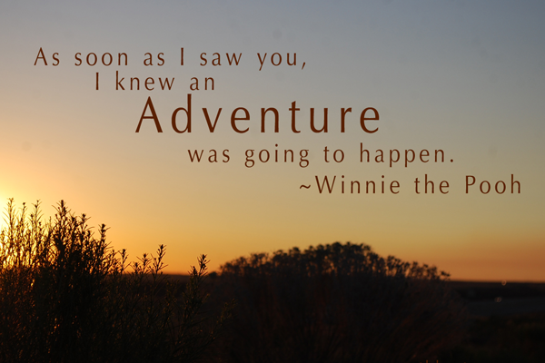 Adventure(WinniethePooh).png
