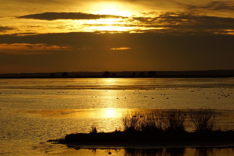 Sunset Brigantine 2.jpg
