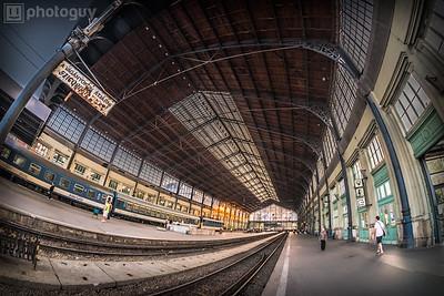 20141012_BUDAPEST_HUNGARY (2 of 42)