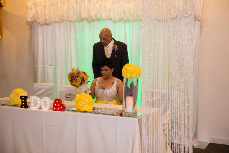 Darnell and Lachell Wedding-0472.jpg