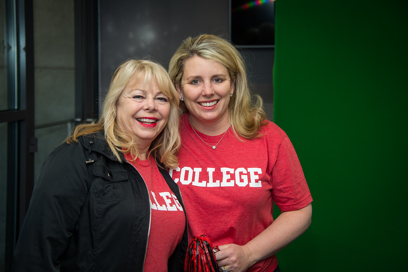 Alumni Weekend-1080.jpg