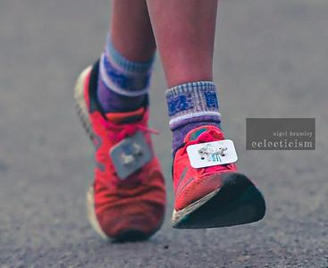GB Olympic Marathon Trials 20210326