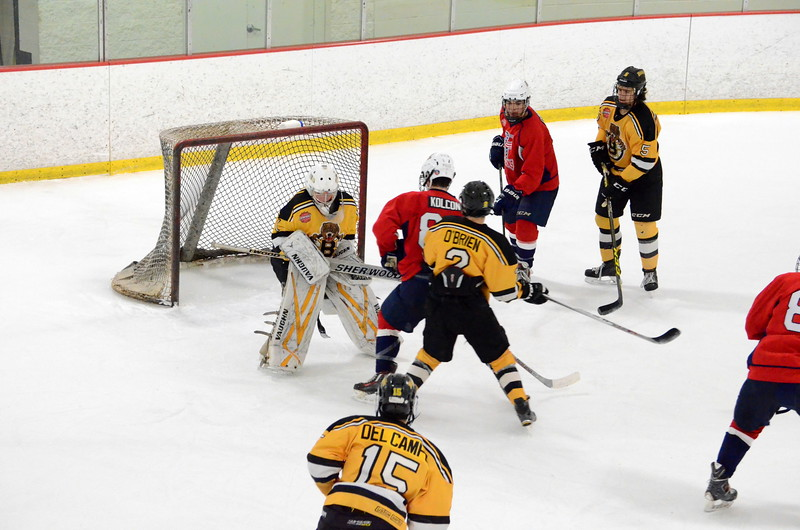 160207 Jr. Bruins Hockey-160.JPG