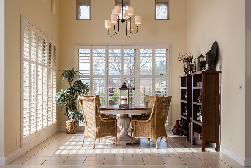Chico-Interiors-Photography-dining-room-with-morning-sunshine.jpg