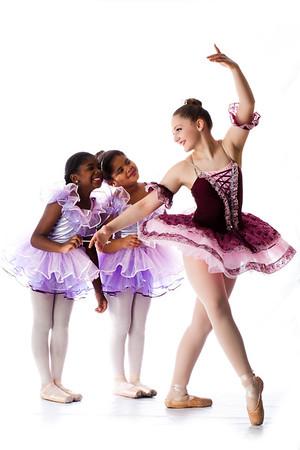 PULSE Dance Company AWESOME!