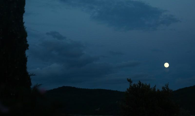 Tuscany Full Moon.JPG