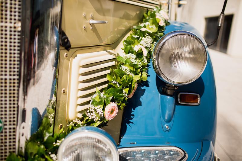 Jan Will Photogrpahy - Gärtnerei Elsässer Hochzeit 181 Photo.jpg