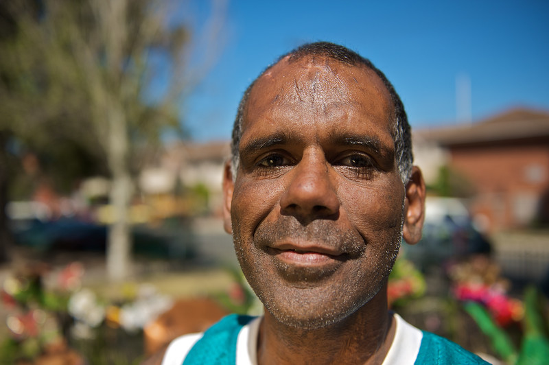 indigenous australian man smil-1234903269-O.jpg
