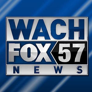 Videos from WACH Fox 57