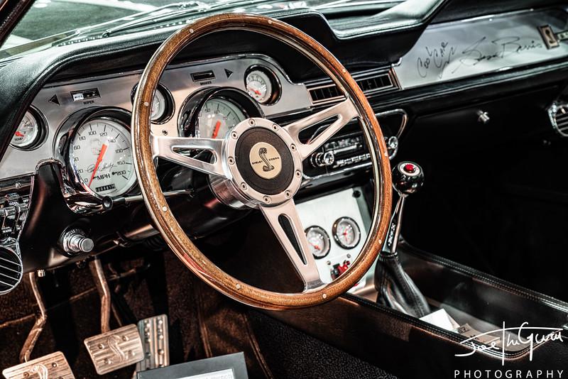 Eleanore Mustang-4040.jpg