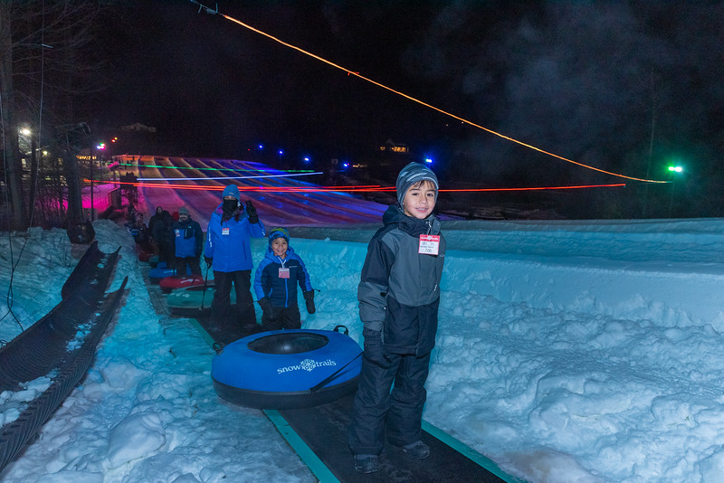 Glow-Tubing_Snow-Trails_Mansfield-OH-71273.jpg