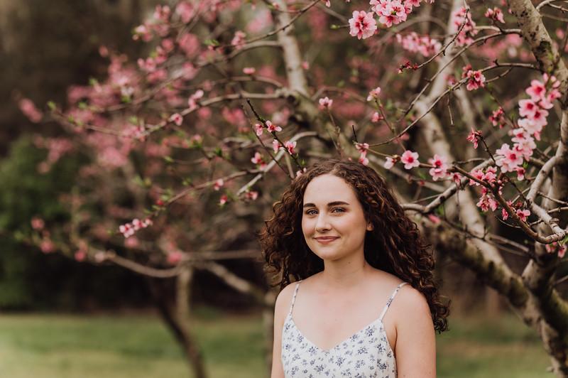Katie Rose-11.JPG