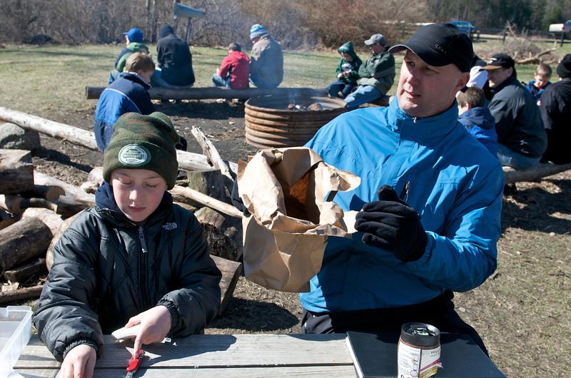 Cub Scout Camping 4-4-09 168.jpg