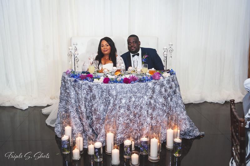 Shepard Wedding Photos-733.JPG
