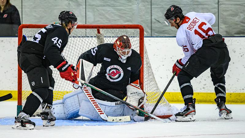 NJ Devils at NAVY Hockey-59.jpg