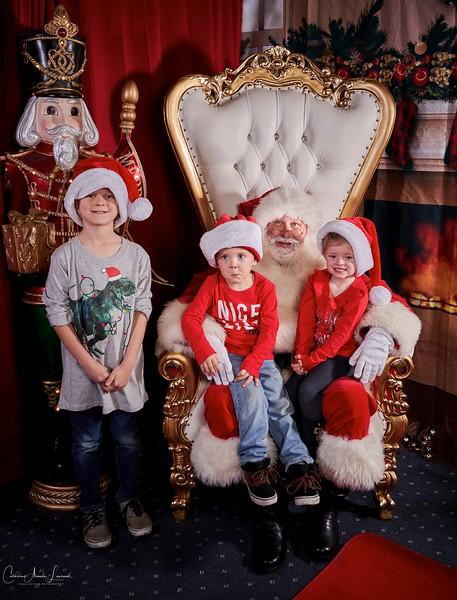 Meadowview Christmas_2018©CAL_0333.jpg