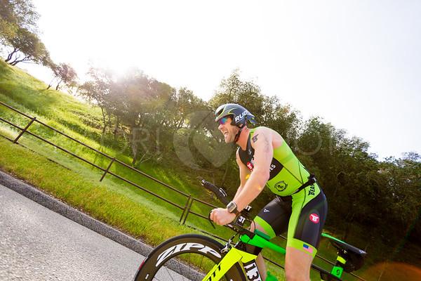March Triathlon Series 2015 (Promo)