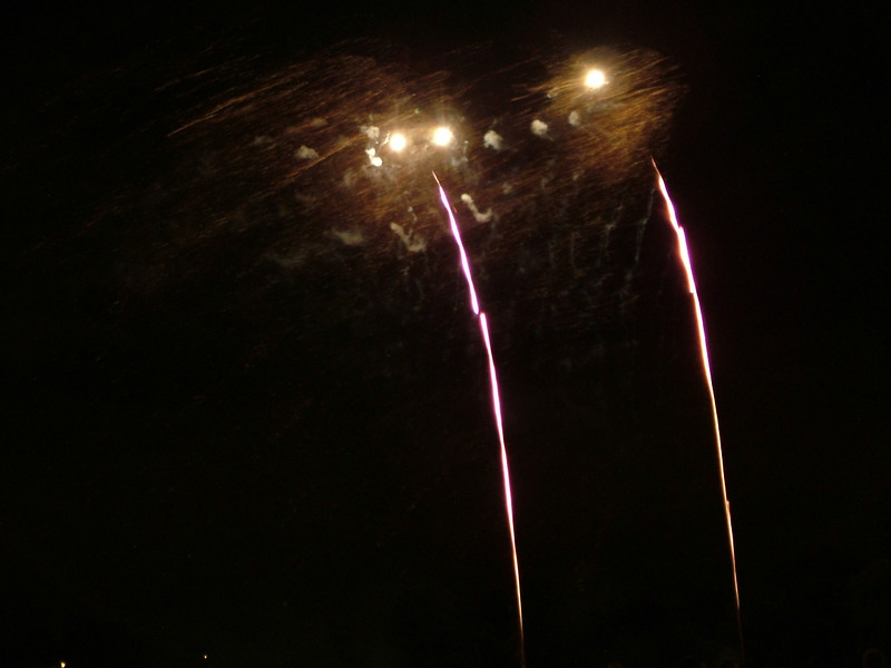 2005_1028tootingfireworks014_edited-1.JPG