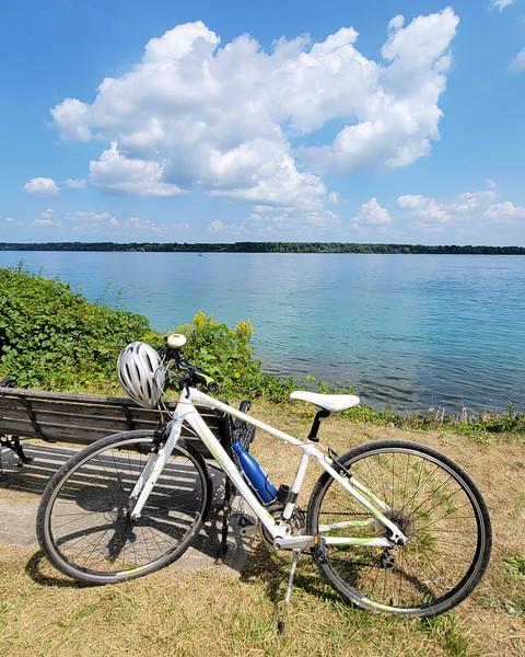 OntarioByBike-Niagara17.jpg
