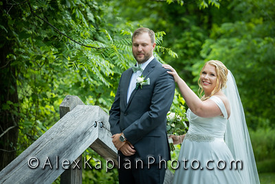 Wedding at Waterloo Village, Stanhope NJ by Alex Kaplan Photo Video Photobooth