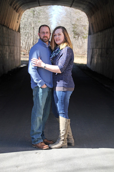 3-5-17 Sheena + Joe = Engaged