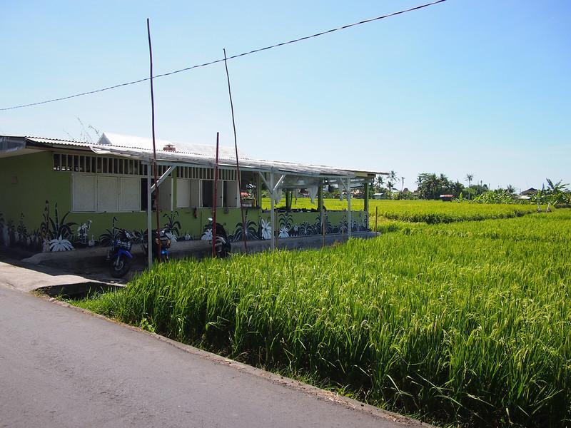 P5057543-nook-cafe.JPG