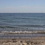 2021-09-13 State Beach