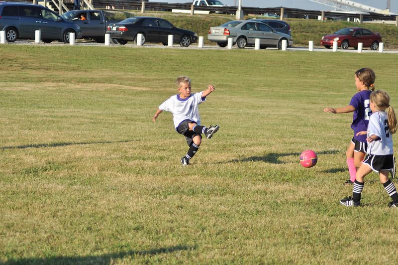 soccer- 058.JPG