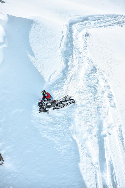 Snow-105.jpg