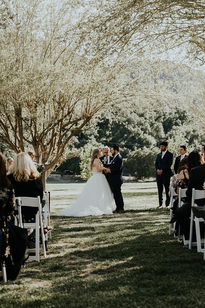 Casey-Wedding-9845.jpg