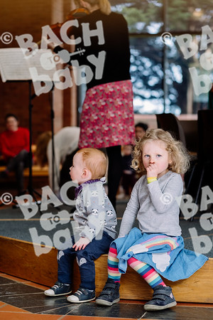 © Bach to Baby 2019_Alejandro Tamagno_Dulwich_2019-03-04 023.jpg