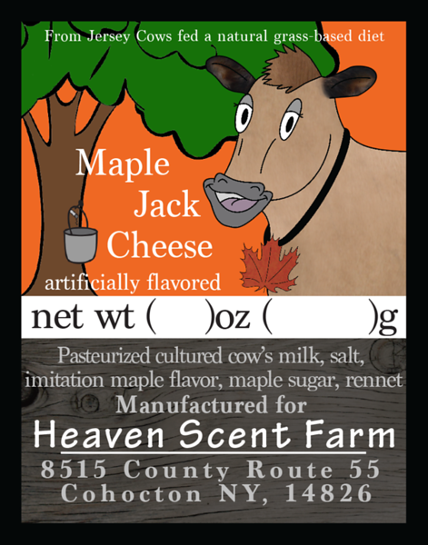 Maple jack .png