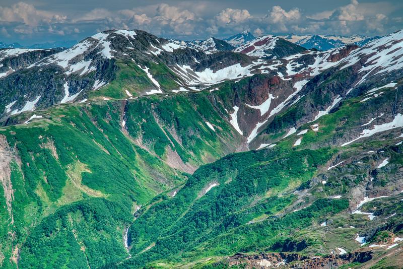 Juneau Alaska 2019-37.jpg